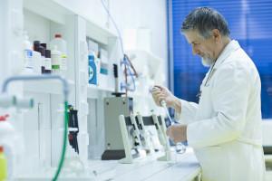 Scientific | Lab | Analytics Instruments - Ashraf Scientific & Lab
