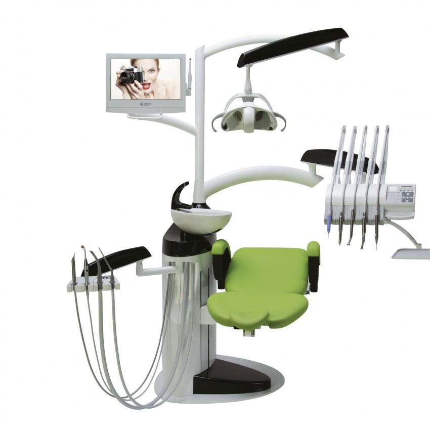 Dental Systems