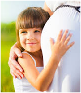Obstetrics / Gynecology