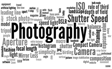 The Best of SLR Cameras | Scanners | Photo Printers - Ashraf Imaging